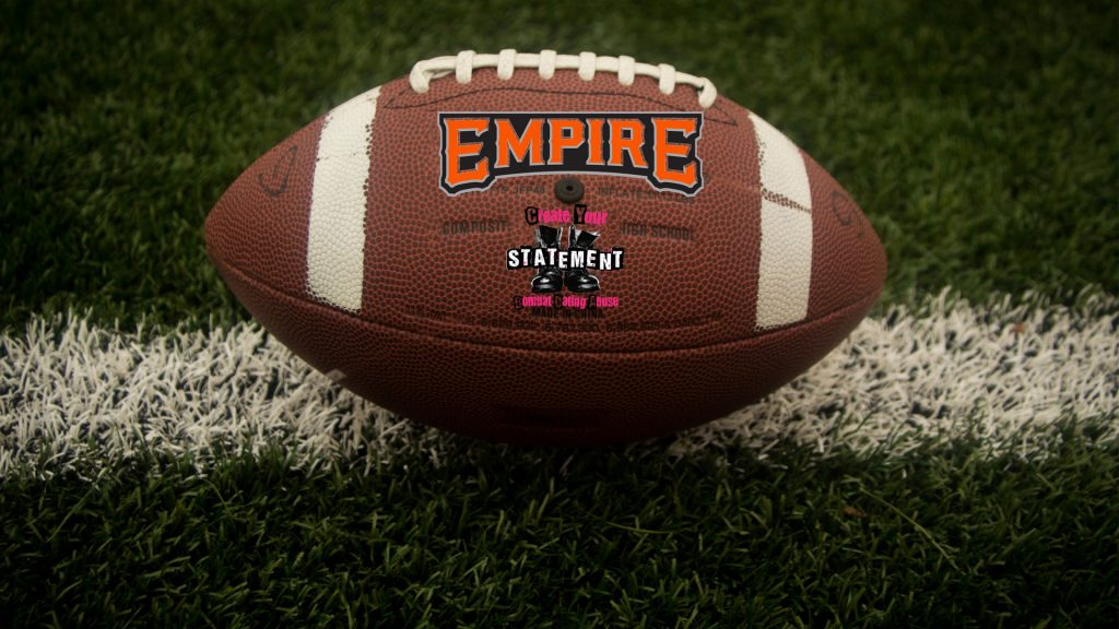 Empire-Football